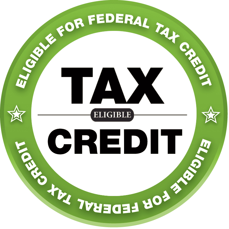 Tax Credit Icon