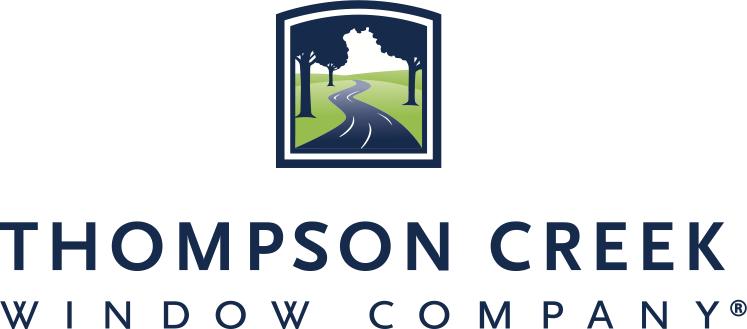 thompson-creek-logo