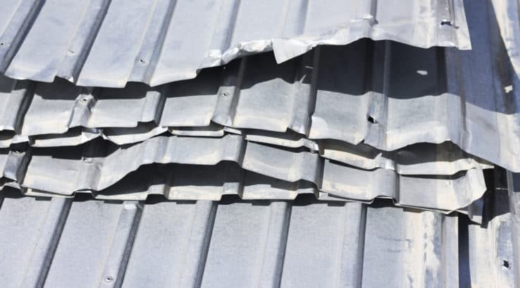 Aluminum Siding: Repair or Replace?