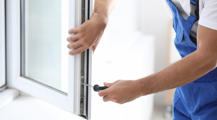 Your How-To List For Emergency Window Repair