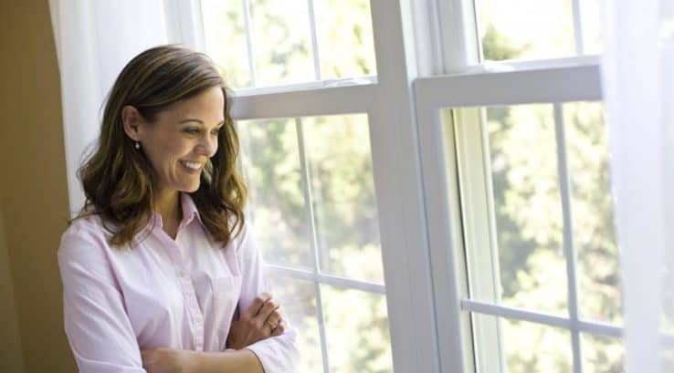 5 Signs it is Time to Replace Your Windows
