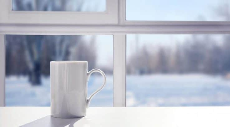 Energy Efficiency Tips for Cold Winter Weather