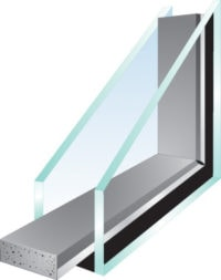 DoublePane_Glass