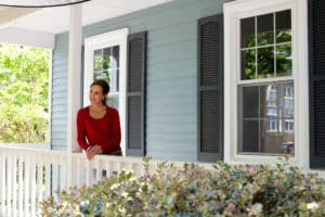 double hung windows-5