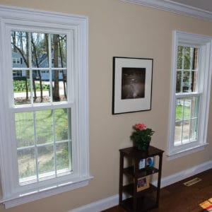 double hung windows-17