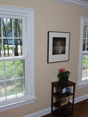 double hung windows-17