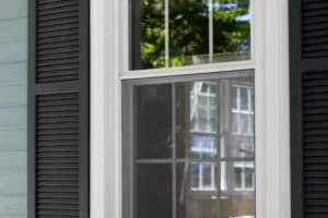 double hung windows-23