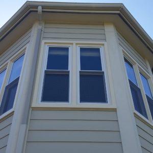 double hung windows-2