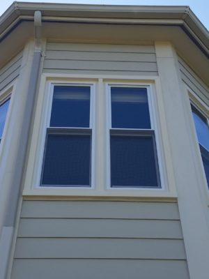 double hung windows-2