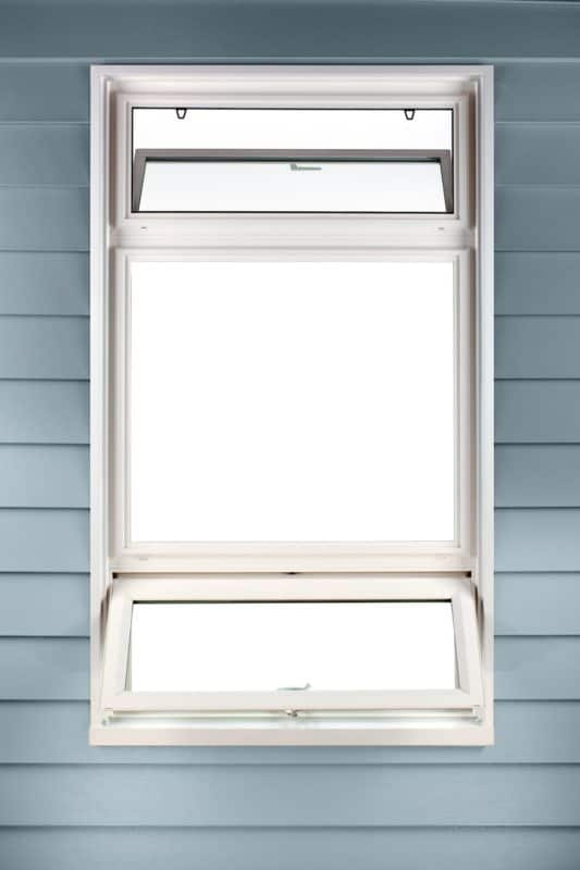 picture windows that open doors awning and hopper windows open no screen awning hopper windows thompson creek