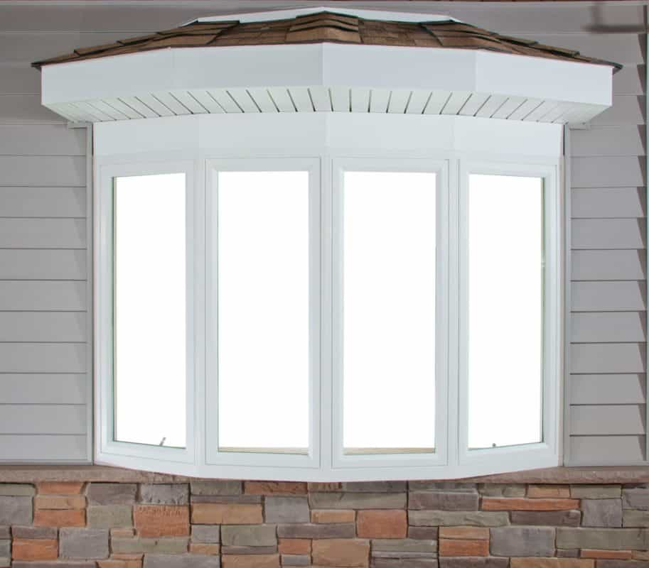 Bow Windows For Sale Dc Maryland Virginia Thompson Creek