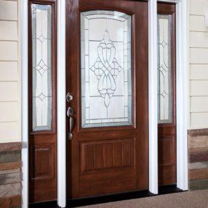 111011_tc_entry_door_tight_exterior__angle_closed 3304-8b