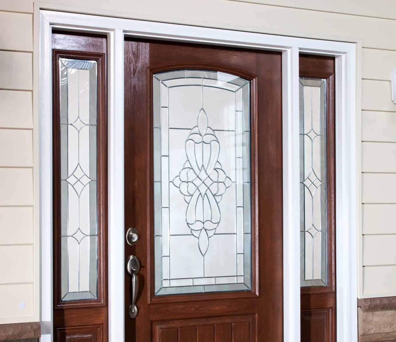 Best Exterior Doors For Home: Best Material When Replacing A Door