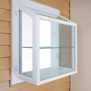 garden window-5