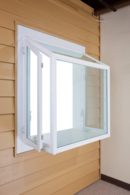 Garden Window 4