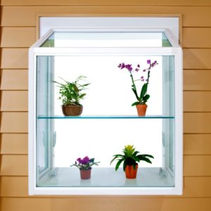 garden window-3
