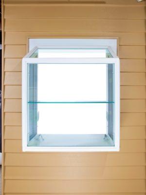 garden window-2