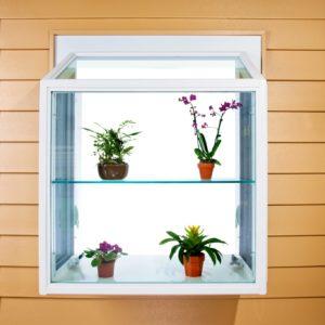 garden window-1