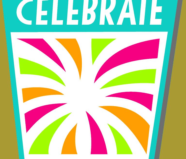 Celebrate Fairfax!