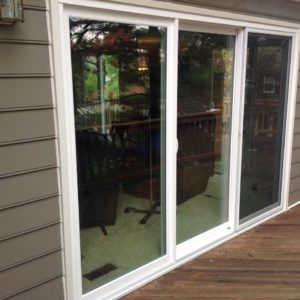 sliding patio doors-4