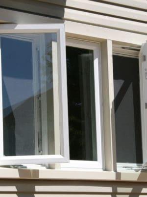 casement windows-5