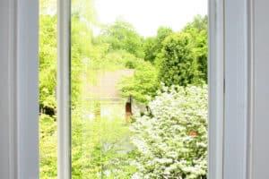 casement windows-6