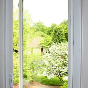 casement windows-6