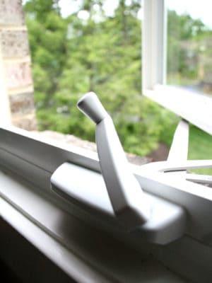 casement windows-8