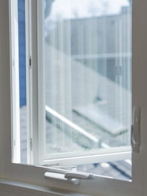 casement windows-8