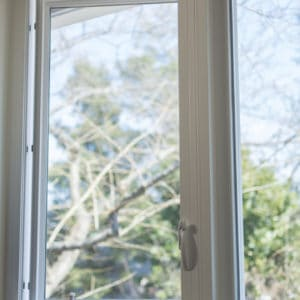 casement windows-10
