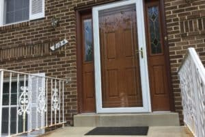 front entry doors-5