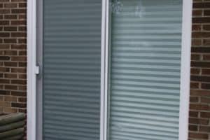 sliding patio door-10