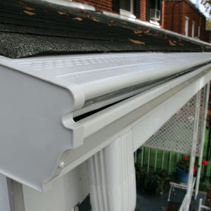 Best Home Gutters Gutter Repair Installation Amp Systems