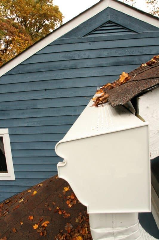 Best Home Gutters Gutter Repair Installation Amp Systems