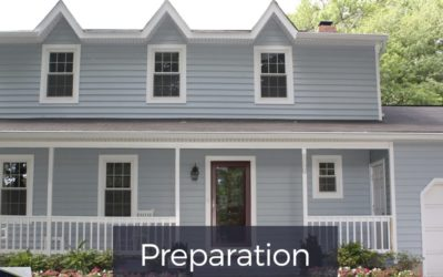 Preparing-for-Siding Installation