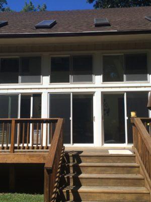 sliding patio doors-2