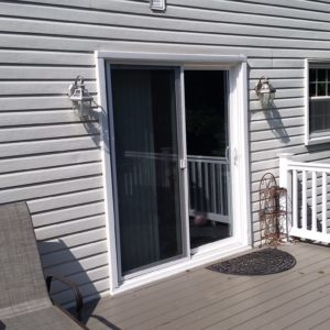 sliding patio doors-1