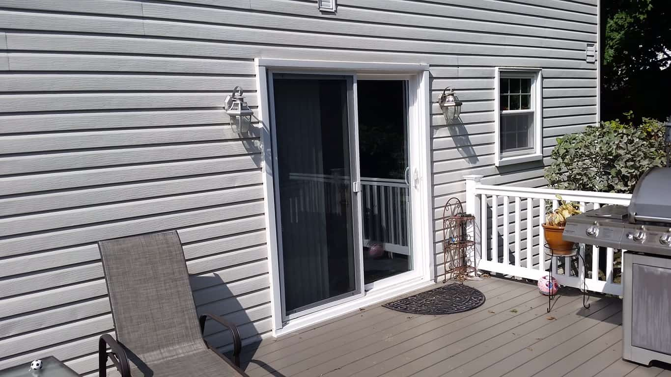 Sliding Doors Vs French Doors Which Is Right For You