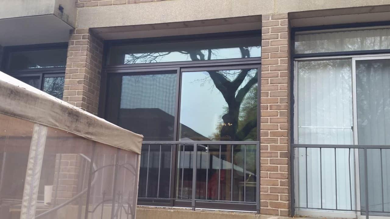 Patio Doors Sliding Glass Doors For Dc Maryland Virginia