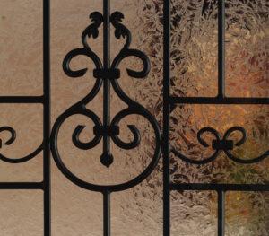 barcelona-glass