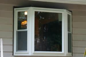 bay window-6