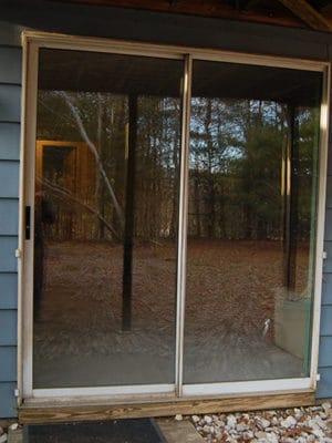 sliding door-before-4