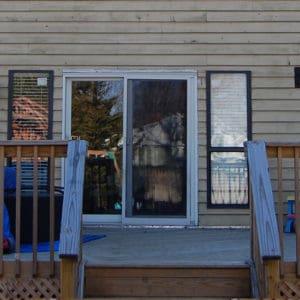 sliding-door-before-5