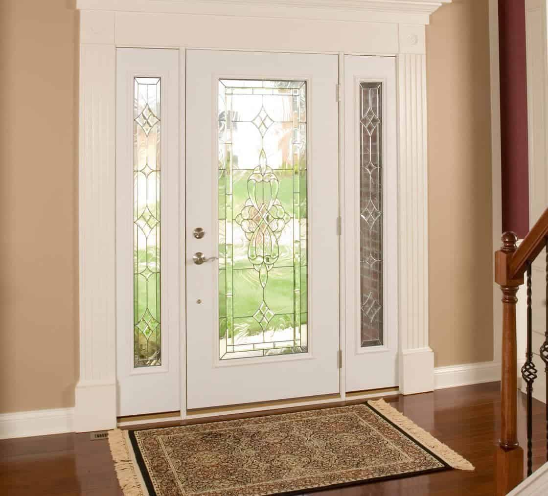 doors & Custom Door Installation and Exterior Doors - Thompson Creek