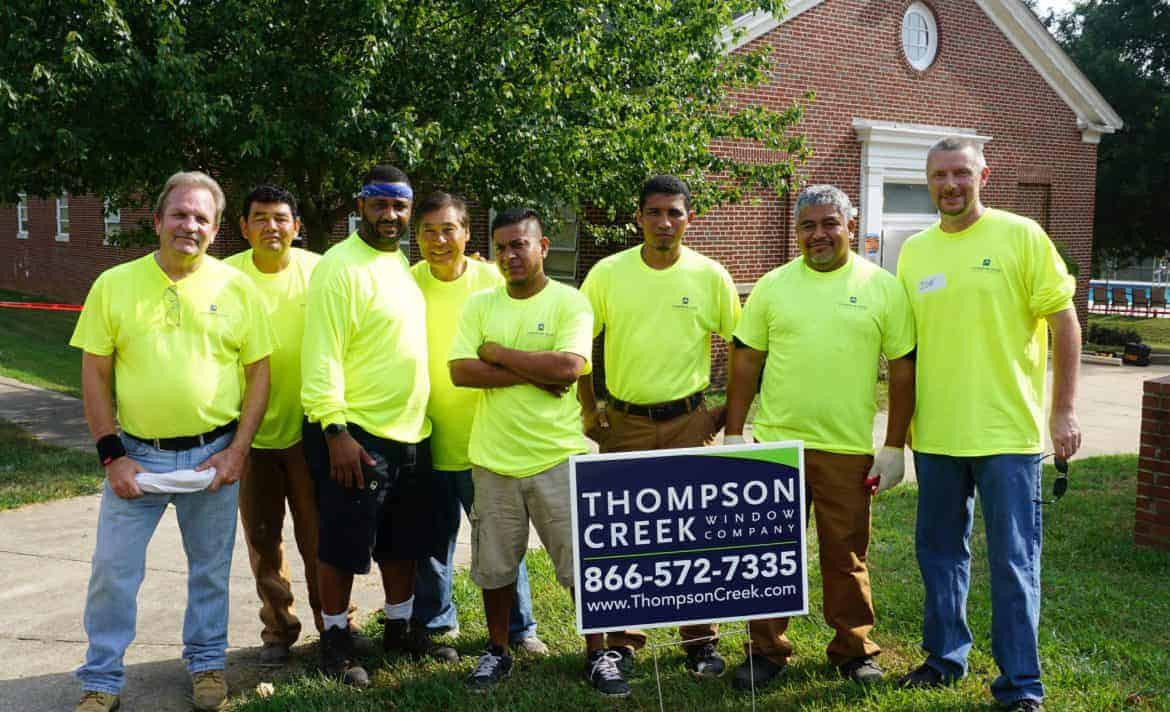 join thompson creek