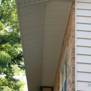gutters-after-1