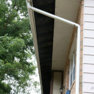 gutters-before-1