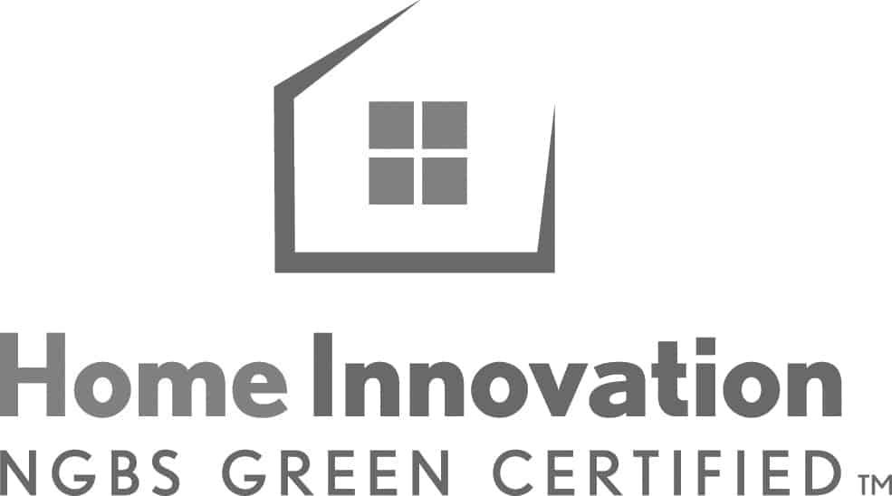 9526-02 EPC Logo_C3