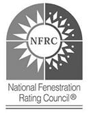 logo-NFRC