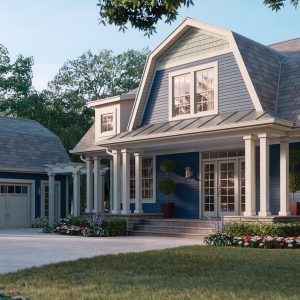 mastic dutch colonia overall siding